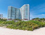 7135 Collins Ave Unit #505, Miami Beach image