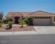 2608 Youngdale Drive, Las Vegas image