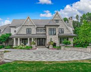 6679 Lee Court, Burr Ridge image