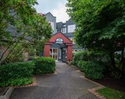 2800 Chesterfield Avenue Unit 506, North Vancouver image