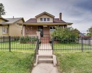 3455 North Vine Street, Denver image