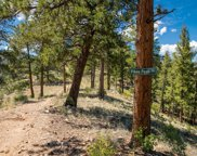 14433 Lot 11 Elk Creek Road, Pine image