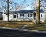 216 Clark Avenue, Bonner Springs image