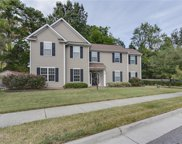 4316 Tressle View Place, North Central Virginia Beach image