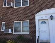 249-50 57th Ave, Little Neck image