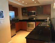 16699 Collins Ave Unit #2310, Sunny Isles Beach image