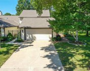 12756 Overbrook Road, Leawood image