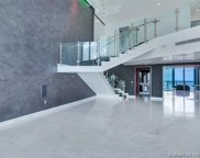17001 Collins Ave Unit #4505, Sunny Isles Beach image