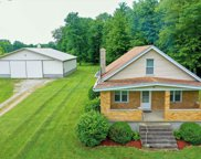 1261 Yankeetown  Road, Clark Twp image