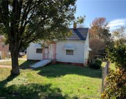 207 Whittier Avenue, High Point image