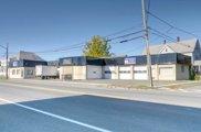 811 Union St, West Springfield image