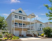 415 Bay Dunes Drive, North Norfolk image