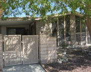 39424 Ciega Creek Drive, Palm Desert image