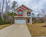 602 Muldrow Lane, Chapin image