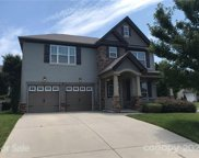 113 Planters  Way, Mount Holly image