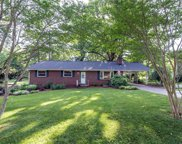 3850 Littlebrook Drive, Clemmons image