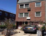 30-94 50th  Street, Woodside image