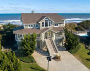 967 Lighthouse Drive, Corolla image