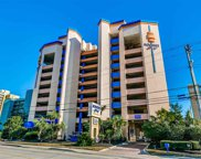 6804 N Ocean Blvd. Unit 315, Myrtle Beach image