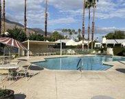 1765 Capri Circle, Palm Springs image