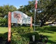 8625 Midnight Pass Road Unit B408, Sarasota image