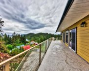 29 Haggard  Cove, Bamfield image