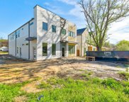 3834 Bryce Avenue, Fort Worth image