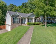 3154 Whitetail Dr, Clarksville image