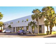 6788 Nw 17th Ave, Fort Lauderdale image