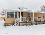 6647 West 167Th Street, Tinley Park image