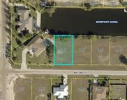 3413 NW 2nd ST, Cape Coral image