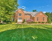 2 Westminster Court, Montvale image