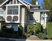 7488 Mulberry Place Unit 22, Burnaby image