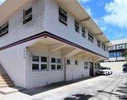 1302 Young Street Unit E, Honolulu image