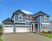 5501 133rd St Ct NW, Gig Harbor image