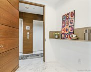 15901 Collins Ave Unit #2702, Sunny Isles Beach image