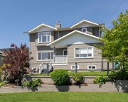 2107 Jefferson Avenue, West Vancouver image