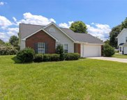 12624 Bravington  Road, Huntersville image