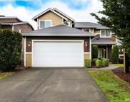 4202 69th Av Ct E, Fife image