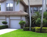 16849 Isle Of Palms Drive Unit #A, Delray Beach image
