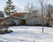 920 S Quincy Street, Hinsdale image