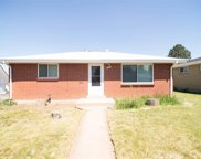 1732 South Alcott Street, Denver image