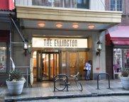 1500 Chestnut   Street Unit #7E, Philadelphia image