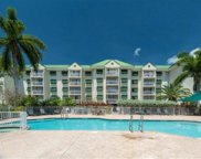 3625 Seaside Drive Unit #25107, Key West image