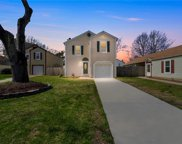 3607 Dryden Court, South Central 2 Virginia Beach image