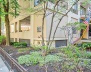 1450 N Astor Street Unit #7D, Chicago image