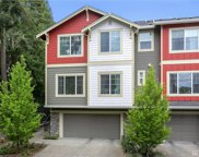 4426 136th St SE Unit 1, Mill Creek image