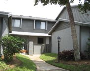 160 Limewood Place Unit 4, Ormond Beach image