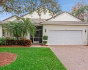 110 NW Willow Grove Avenue, Port Saint Lucie image