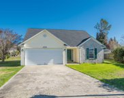 3773 Ruddy Duck Ln., Little River image